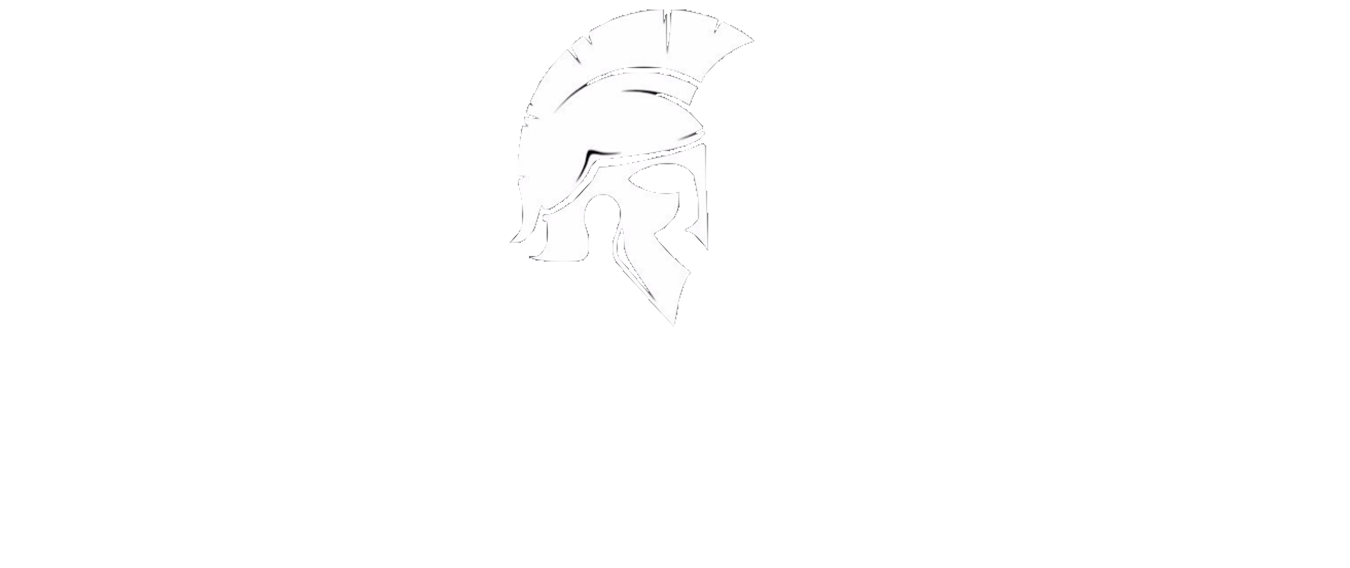 Hector Louis coffee